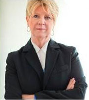 Lydia Quarles - Attorney in MS