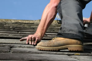 Mississippi Workers Compensation Attorney